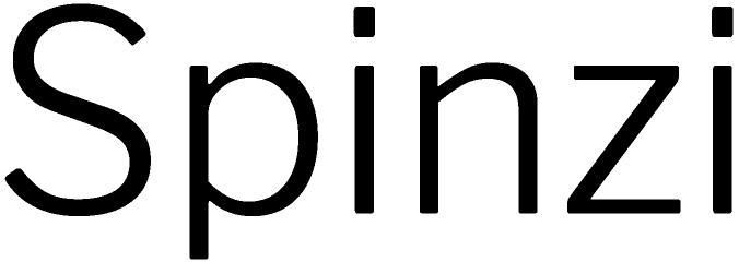 Spinzi.com